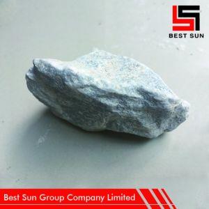 Barite Lump API Standard, Drilling Mud Barite Ore pictures & photos