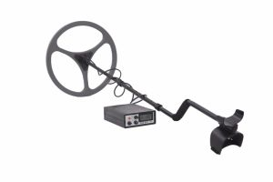 Underground High Depth Pulse Induction Gold Mine Metal Detector pictures & photos