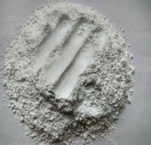 Cosmetic Grade Talcum Powder 325 Mesh pictures & photos