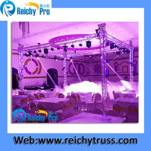 Concert Truss Aluminum Truss Stage Truss pictures & photos