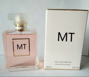 1: 1quality Designer Women Perfume and Brand Fragrance Oil with Good Smell Edp pictures & photos