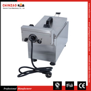 6L Mini Electric Fryer (DZL-061B) pictures & photos
