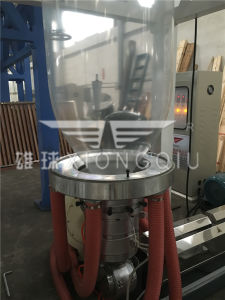 Die Head for Film Blowing Machine pictures & photos