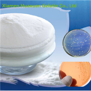 Animal Peptone Powder for Microbiology pictures & photos