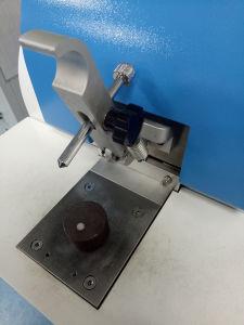 Spectrometer for Metal, Stainless, Iron Non-Ferrous Detection pictures & photos