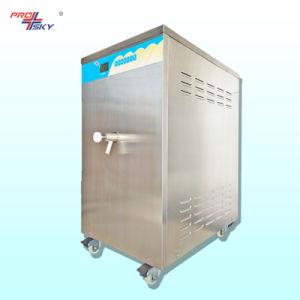 Commercial Pasteurizer Milk Pasteurizing Machine pictures & photos