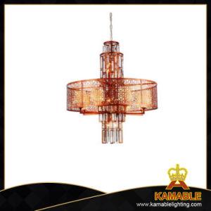 Classical Decorative Pendant Lighting (MIC9000-PXL) pictures & photos