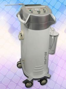 Liposuction Medical Grade Slimming Beauty Machine pictures & photos