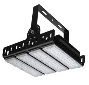 High Cost Performance LED Flood Lamp with Philips Chip (RB-FLL-150WSD) pictures & photos