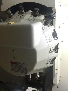 Best Deaktop Sealy Mini Drilling&Milling Machine HS-T6 pictures & photos