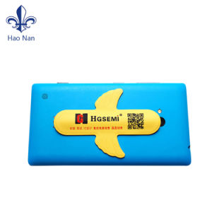 Custom Wholesale Fashion Mobile Phone Stand Holders pictures & photos