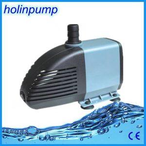 Aquarium Submersible Pump Atman (HL-3500) Mini High Pressure Water Pump pictures & photos