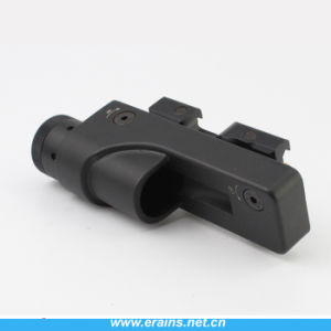 Tactical Red DOT Sight with Light Sensor Control Switch pictures & photos