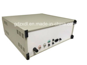 Transformer Switchgear Cable PD detection Partial Discharge Tester pictures & photos