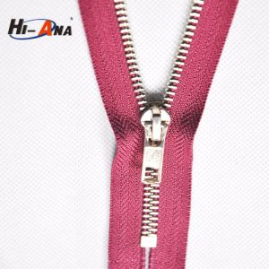 More 6 Years No Complaint Ningbo Zipper for Pants pictures & photos
