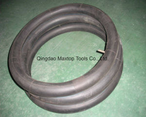 3.00-18 Motorcycle Tyre Inner Tube pictures & photos