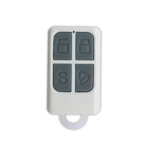 Wireless Remote Control for Home Alarm System (WL-8W) pictures & photos