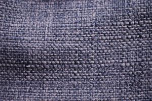 2015 Polyester Micro Suede Linen Fabric pictures & photos