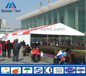 Big Outdoor PVC Event Wedding Marquee Party Tent with 3000 Seaters pictures & photos