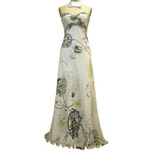 Wedding Dress (DR-6001)