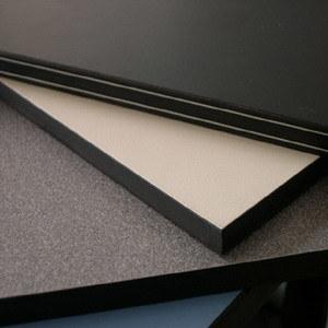 Compact Laminate Board (1001-3095)