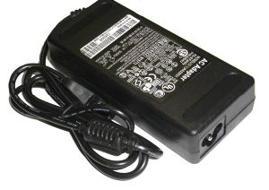 Notebook Adapter/Notebook Adaptor for DELL 20V 4.5A