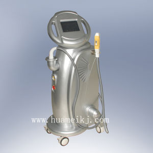 Professional Hair Removal Machine pictures & photos
