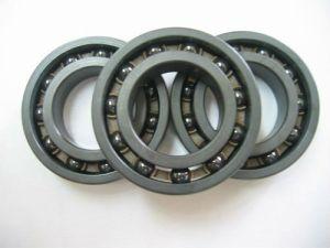 Silicon Carbide Ceramics pictures & photos