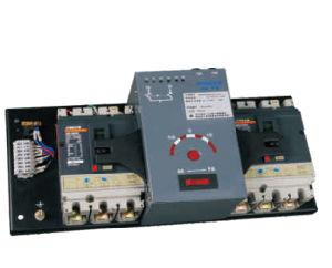 Rokats Automatic Transfer Switch (merilin gerin type)