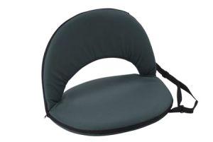 Beach Chair (KD-7014)