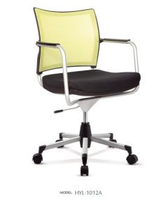 Perfessional Mesh Office Chair (HYL-1012A) pictures & photos