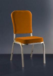 Hotel Furniture Hb-701