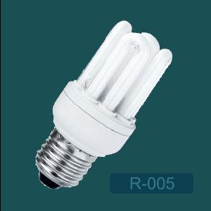 T2 Energy Saving Lamp (R-005)