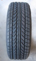 Radial Car Tyres/PCR Tyres /Truck Tires195/70r13 185/65r14 205/55r16 pictures & photos