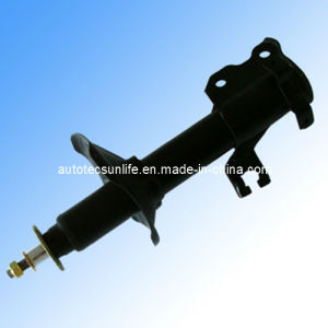 Rear and Front Shock Absorber for Nissan