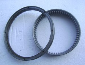 Internal Gear/Internal Ring Gear for Machine/Ring Gear pictures & photos