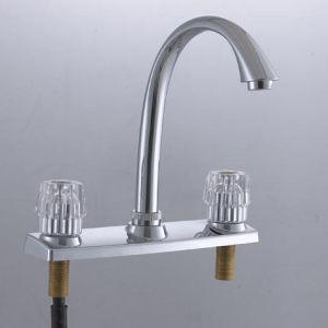 Kitchen Faucet pictures & photos