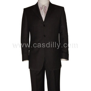 Ceremony Suits Jacket Trousers Pants Business Suits pictures & photos
