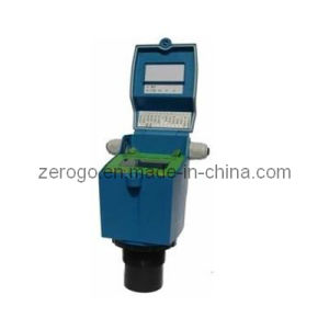 Ultrasonic Level Sensor pictures & photos