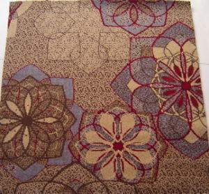 Wool Axminster Carpet (AKM1C813)