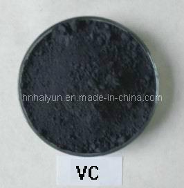 Vanadium Carbide / Vc Powder