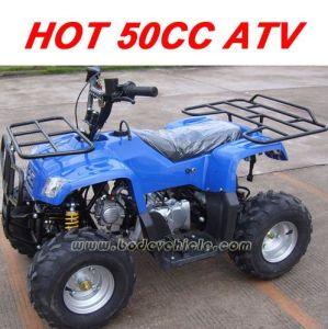 50cc ATV pictures & photos