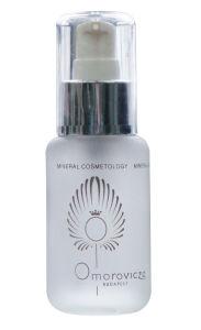 Deep Repairing & Nurishing & Anti-Aging Firming Facial Cream