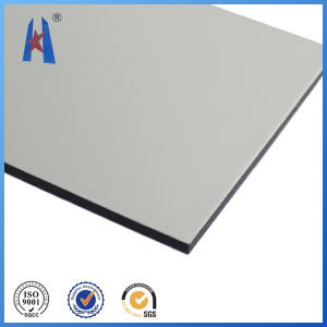 High Quality Wall Cladding Acm Aluminum Composite Panel pictures & photos