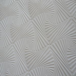 PVC Gypsum Board (NO. 254) pictures & photos
