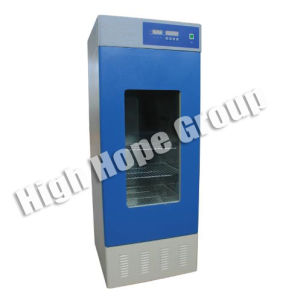 Medical Thermostat and Humidistat Incubator pictures & photos