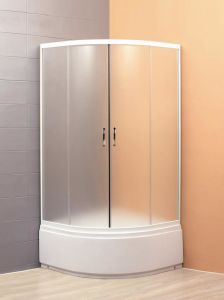 Shower Enclosure (JN-H1095)
