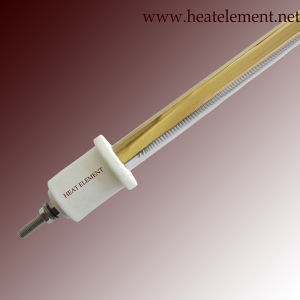 Medium Wave Infrared Heating Lamp pictures & photos