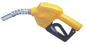 Automatic Nozzle (U301) pictures & photos