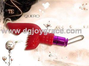Magic Finger Triple-Speed Vibrators (CY-002605B)